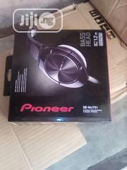 Pioneer Headbass | Audio & Music Equipment for sale in Lagos State, Ojo