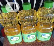 Canola Oil | Meals & Drinks for sale in Lagos State, Ikeja