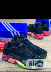 Adidaa Sneakers for Men and Women | Shoes for sale in Lagos State, Surulere