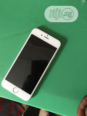 Apple iPhone 6 16 GB Silver | Mobile Phones for sale in Lagos State, Agege