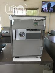 Digital Fireproof Safe ESD-103T | Safety Equipment for sale in Lagos State, Lagos Mainland