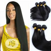 Human Hair Importation Business Training | Classes & Courses for sale in Abuja (FCT) State, Wuse 2