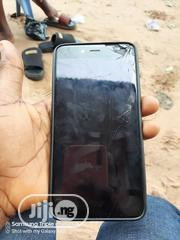 Infinix Zero 5 64 GB Black | Mobile Phones for sale in Delta State, Ethiope East