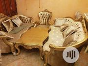 Royal Couch | Furniture for sale in Anambra State, Idemili