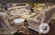 Living Room Couch | Furniture for sale in Anambra State, Idemili