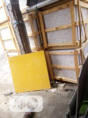 Marble Tiles | Building Materials for sale in Lagos State, Orile