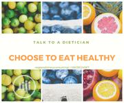 Vegees Dietary Consulting | Other Services for sale in Lagos State, Ikorodu