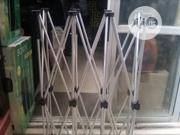 Table Stand | Audio & Music Equipment for sale in Lagos State, Ojo