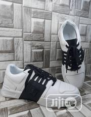 Versace Sneakers for Men and Women   Shoes for sale in Lagos State, Surulere