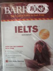 Lelts Study Pack | Books & Games for sale in Lagos State, Lagos Mainland