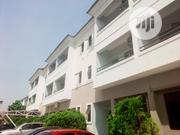 3bedroom Terrace Duplex With A Room BQ Attached At Jahi | Houses & Apartments For Rent for sale in Abuja (FCT) State, Gwarinpa