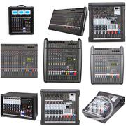 Quality Mixers | Audio & Music Equipment for sale in Lagos State, Mushin