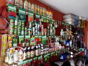 Difference Kinds Of Hybrid Seeds And Agro Items | Feeds, Supplements & Seeds for sale in Delta State, Uvwie