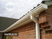Rain Gutters And Accessories   Building & Trades Services for sale in Lagos State, Orile