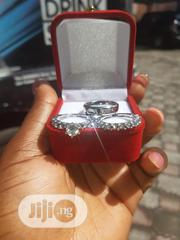 Sterling Silver 925 RINGS | Jewelry for sale in Abuja (FCT) State, Guzape