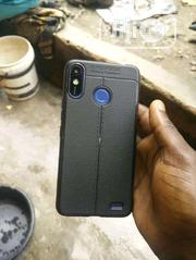 Tecno Spark 3 16 GB Blue | Mobile Phones for sale in Lagos State, Lagos Island