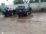 BMW X5 2004 3.0i Sports Activity Black | Cars for sale in Oyo State, Ibadan