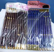 Davis Pencils And The Promise Pencils | Makeup for sale in Lagos State, Lagos Mainland