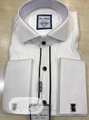 """Men""""S Turkey Shirts 