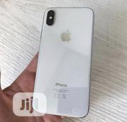 Apple iPhone XS 64 GB White | Mobile Phones for sale in Delta State, Aniocha South