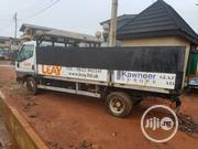 Mitsubishi Canter HD | Trucks & Trailers for sale in Ogun State, Ijebu Ode