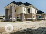 8 Bedroom Fully Detached Mansion For Sale | Houses & Apartments For Sale for sale in Abuja (FCT) State, Gwarinpa