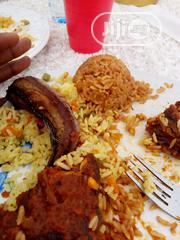 Good Food Good Life | Meals & Drinks for sale in Edo State, Ikpoba-Okha