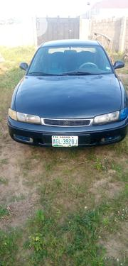 Mazda 626 2000 Blue | Cars for sale in Niger State, Minna