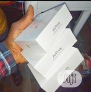 Apple Airpod 2 Wireless | Headphones for sale in Lagos State, Ikeja