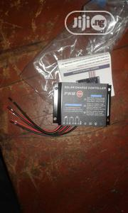 Pwn Solar Charge Controller   Solar Energy for sale in Lagos State, Ojo