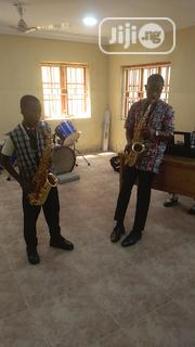 Private Music Lessons Teacher | Child Care & Education Services for sale in Abuja (FCT) State, Durumi