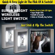 Super Bright Switch | Home Accessories for sale in Lagos State, Ikeja