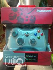 Microsoft Xbox 360 Pad | Video Game Consoles for sale in Lagos State, Ikeja