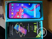 Infinix S4 64 GB   Mobile Phones for sale in Lagos State, Ikeja