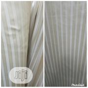 Curtains /Bedsheets /Blinds | Home Accessories for sale in Lagos State, Lagos Mainland