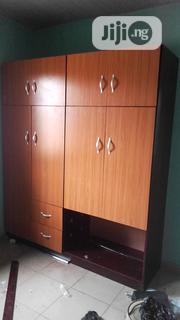 If U Need Call Me | Furniture for sale in Edo State, Ikpoba-Okha