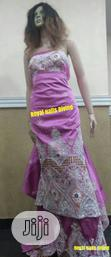 Onion Stone Indian George   Clothing for sale in Ojo, Lagos State, Nigeria