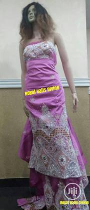 Onion Stone Indian George | Clothing for sale in Lagos State, Ojo
