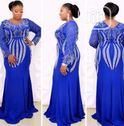 Quality Turkish Longer Dinner Dresses | Clothing for sale in Lagos State, Ikeja