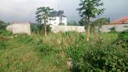 Residential Land For Sale At Peter Odili, Port Harcourt | Land & Plots For Sale for sale in Rivers State, Obio-Akpor