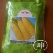 Sugar King F1 | Feeds, Supplements & Seeds for sale in Kano State, Fagge