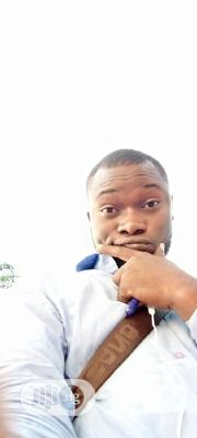Part-time & Weekend CV | Part-time & Weekend CVs for sale in Kwara State, Ilorin South