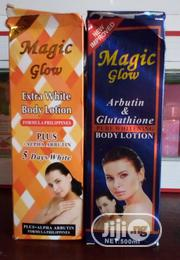 Whitening Lotion | Skin Care for sale in Lagos State, Ikotun/Igando