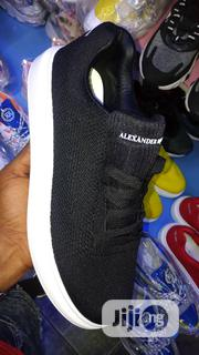 Get Dis Shoes At Afodable Price   Shoes for sale in Anambra State, Onitsha South