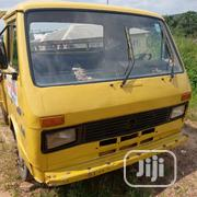 A Neatly Use LT Pick Up | Trucks & Trailers for sale in Ogun State, Ifo
