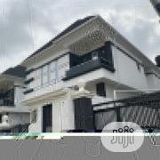 Distress Sale 4bedroom Fully Detached Duplex | Houses & Apartments For Sale for sale in Lagos State, Lekki Phase 2