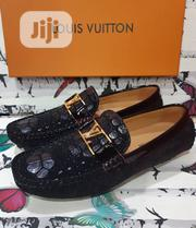 Topclass Collections | Shoes for sale in Lagos State, Lagos Island