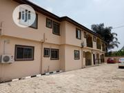 Newly Built Two Bedroom Apartment | Houses & Apartments For Rent for sale in Lagos State, Lekki Phase 2