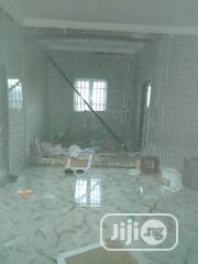 2bedrrom Flat For Rent In Warri, Delta State | Houses & Apartments For Rent for sale in Delta State, Warri