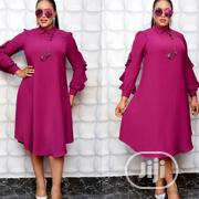 Quality Turkish Free Gown | Clothing for sale in Lagos State, Ikeja